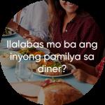 Dinner_PH (1)