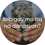 Donate_PH (2)